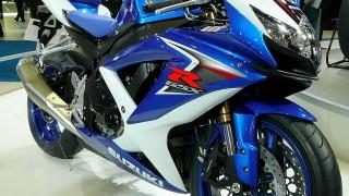 バイクの魅力は乗ってみないとわからない…スズキGSX-R600が教えてくれるたくさんの魅力
