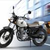 初めて購入したバイクは中古のホンダFTR223。購入時のチェックポイントまとめ