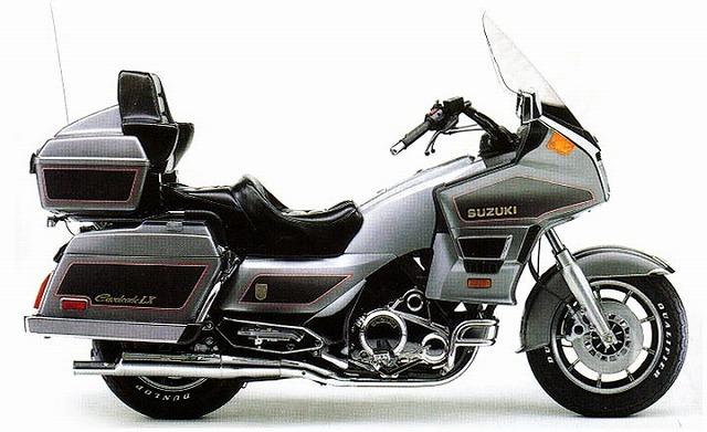 Motorcyclespecs Co Za Yamaha