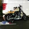 【訃報】萩原流行さんがバイクの事故で死亡