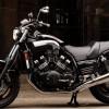 ヤマハ VMAX (初代 逆輸入 '85-'07):オッサンになり、ついに買った憧れのバイク