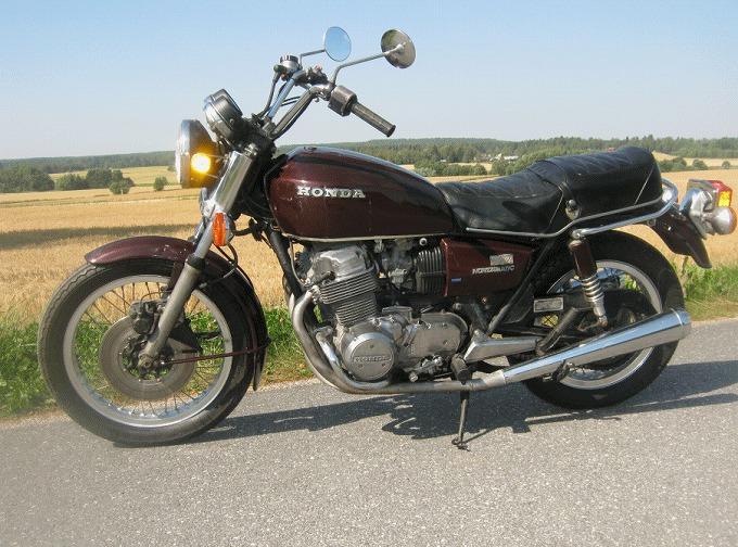 出典:motomaster.fi ホンダ エアラ '77
