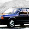 アウディ100 (2代目 '76-'82):世界初の5気筒エンジン採用が最大のトピックに [C2]