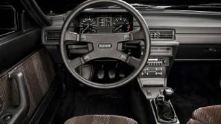 MT(マニュアル・トランスミッション)車のメリットとデメリット
