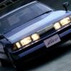 マツダ ルーチェ (4代目 HB '81-'86):コスモの姉妹車種となり新型ロータリーエンジンも追加