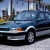 トヨタ スプリンターカリブ (3代目 '95-'02):キャビン及びラゲッジスペースを拡大し2WD車を追加 [AE110G]