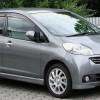 ダイハツ ソニカ (L405S '07):中古車購入インプレッション/評価