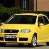 フィアット プント ('99-'06)の口コミ評価:新車購入インプレッション