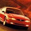 フォード マスタング (5代目 '00)の口コミ評価:中古車購入インプレッション