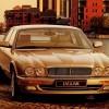 ジャガー XJ6 (2代目 X300 '94-'97)の口コミ評価:中古車購入インプレッション