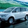 三菱 デリカD:5 ('07):中古車購入インプレッション/評価