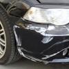 全損の自動車事故で感じた衝突軽減装置の必要性