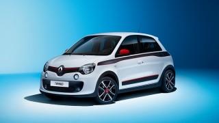 「小型車はFF」の流れを変えるか?RR方式のコンパクトカーに注目