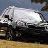スバル・フォレスター ('12)の口コミ評価:新車購入インプレッション