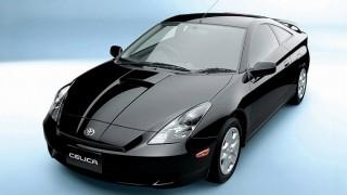 トヨタ セリカ (7代目 T230 '99-'06)の口コミ評価:新車購入インプレッション