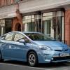トヨタ・プリウス ('09):新車購入インプレッション/評価