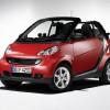 スマート フォーツー カブリオ(2代目 '09)の口コミ評価:新車購入インプレッション