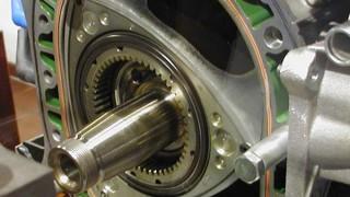 マツダ製ロータリーエンジン車の復活はなるか?