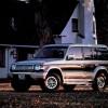三菱 パジェロ (2代目 '91):中古車購入インプレッション/評価