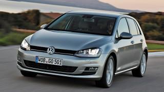 フォルクスワーゲン ゴルフ (7代目'13- 5G)の口コミ評価:新車購入インプレッション