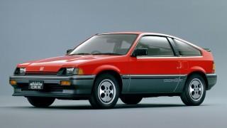 中古車を個人売買で購入したら、ミッションに不具合があった
