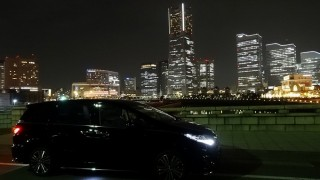 ホンダ オデッセイ アブソルートEX (RC1):新車購入インプレッション/評価