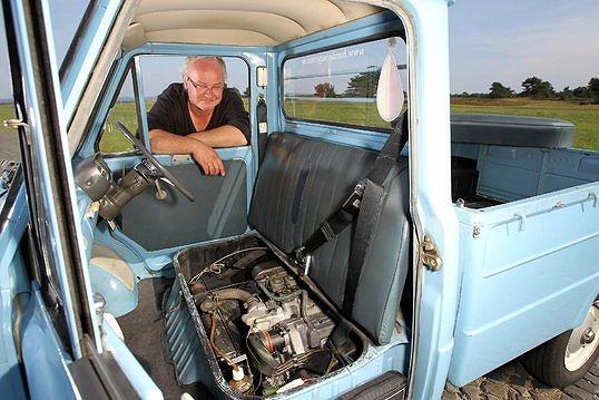 ホンダ T360 '63-'67 (出典:static2.carsablanca.de)