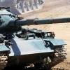 自衛隊で使われている車両の特徴