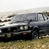 マツダ サバンナ ('71-'78):中古車購入インプレッション/評価 [S102/S124]