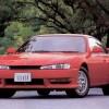 日産 シルビア (6代目 S14):中古車購入インプレッション/評価