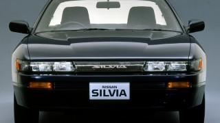 日産 シルビア (5代目 S13):中古車購入インプレッション/評価