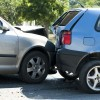 自動車4台が絡む玉突き事故に巻き込まれた私。日常に「もしかしたら」の意識を