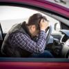 追突事故の責任は100%追突した側にある!?自分と相手の車の修理費を自己負担することに…
