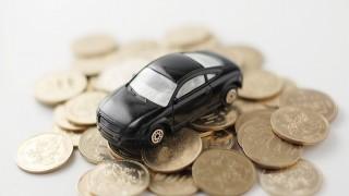 事故に遭ってみて分かった。任意保険加入者と未加入者の差