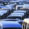 新車の在庫車を買うデメリットは?:値引き、納期、期間から考える