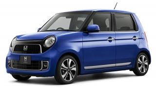 ホンダ 新型N-ONE値引き2017年3月-納期/実燃費/価格レポート
