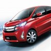 三菱 新型eKワゴン/カスタム値引き2017年11月-納期/実燃費/価格の評価