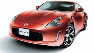日産 新型フェアレディZ値引き2017年7月-納期/実燃費/価格の評価