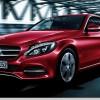 メルセデスベンツ 新型Cクラス値引き2017年8月-納期/実燃費/価格の評価