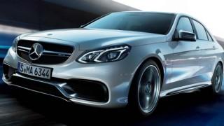 メルセデス・ベンツ Eクラス (4代目 '09-'16):先代から燃費性能や安全装備が大幅に進化 [W212/C207/S212/A207]