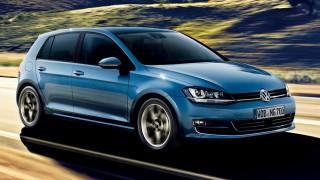 FF,FR,MR,4WD 自動車の駆動方式のメリット/デメリット
