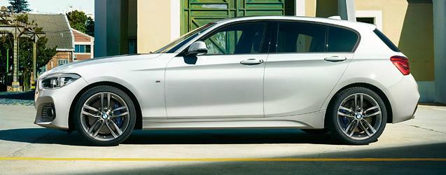 BMW bmw 1シリーズ f20 値引き : b-cles.jp
