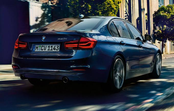 BMW bmw 3シリーズ 価格 値引き : b-cles.jp