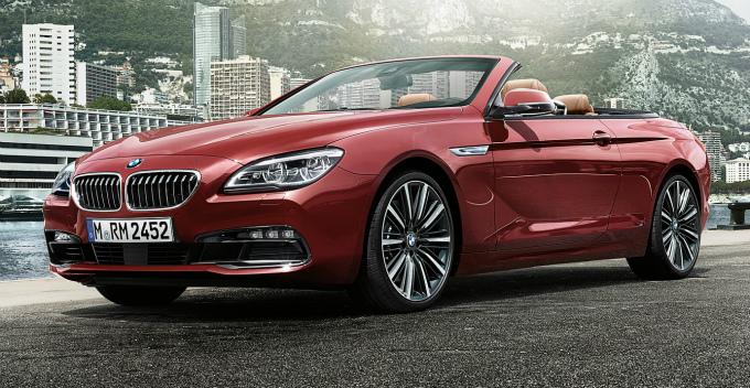 BMW bmw 6シリーズ 燃費 : b-cles.jp