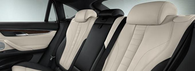 BMW X6 2015 (出典:bmw.co.jp)