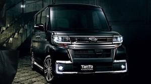 Daihatsu tanto custom 2016 3 300x168