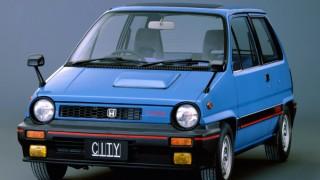 【中古車の個人売買】ホンダ シティターボⅠを29万円で購入し29万円で売却