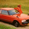 トヨタ セリカ (2代目 A40/50 '77-'81):答えは風の中にあった