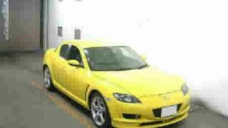 オークション代行で中古車を売ったら大失敗。2ヶ月売れず30万円安くなってしまった。