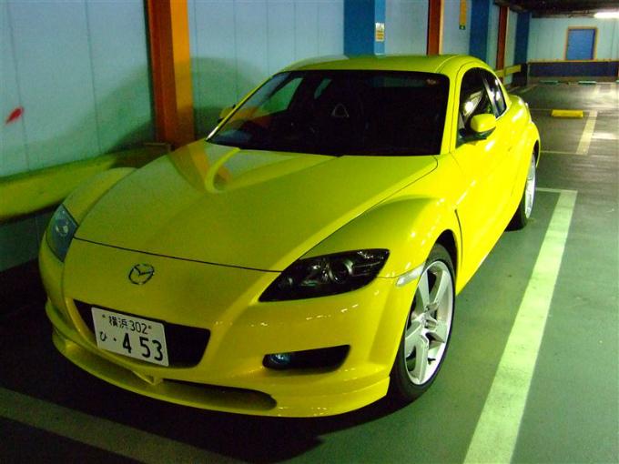 rx-8_baikyaku_2